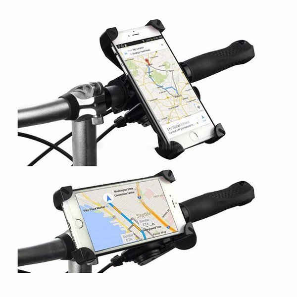 360-Degree-Rotation-Adjustable-Universal-Smartphone-Bicycle