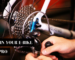 Maintain Your E-bike Like a Pro a guide by blive ev store